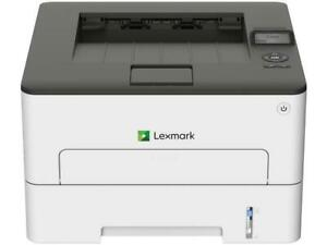 Stampante Lexmark Laser Wi-Fi B2236DW