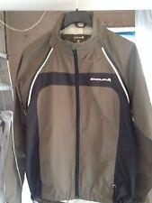 Endura Convert Cycling Jacket