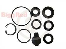 Land Rover Freelander 1998-2000 Brake Master Cylinder Repair Kit M1757