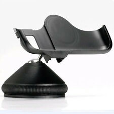 GENUINE BRAND NEW HTC CAR CRADLE PACKAGE FOR DESIRE X HTC CAR D150 CAR CRADLE