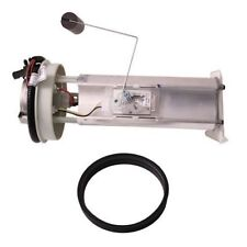 Jeep Wrangler Tj 97-99 2.5L 4.0L Fuel Pump Module For 15 Gallon Tank X 17709.30