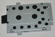 for DELL Latitude E5410 E5510 HDD Hard Disk Drive HD Carrier Housing Caddy 4R5RH