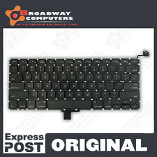 "Keyboard for Apple MacBook Pro Unibody 13"" A1278 2009-2012"