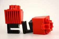histay circuit breaker lockout suitable for breaker thickness from 4 to 22mm