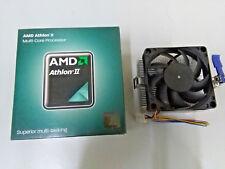 VENTILADOR DISIPADOR REFRIG AMD SOCKET 940 AMD AM2 AM3 FM1 FM2 ORIGINAL Y NUEVO
