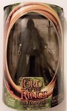 ToyBiz Lord of the Rings Fellowship of the Rings Witch King Ringwraith NIB LOTR