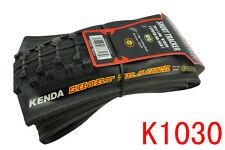 KENDA SHORT TRACKER Foldable Tire 26*1.90 K1030 MTB Bike/Bicycle Folding Tyres