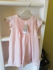 Baby Girl NEXT Dress 9-12 Months