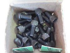RAYCARL 1/4-20 X 5/8 11773 752547 Cabeza Hexagonal Tapa Tornillo (Caja De 29)