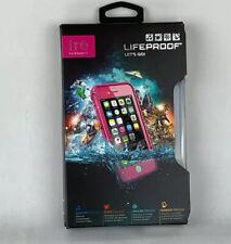 "LifeProof FRĒ iPhone 6 ONLY Waterproof Case - (4.7"" Version)"