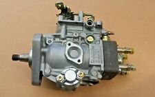 BOSCH 0460494213 VE 4 CYLINDER DIESEL INJECTION PUMP ONAN 147-0462-20 NOS