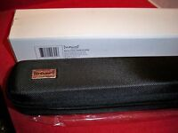 VuPoint PDSC-RX48-VP Carrying Case for Magic Wand Portable Scanner - NEW!