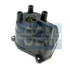 Forecast Products 40007 Distributor Cap