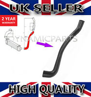 FORD TRANSIT MK7 2.2 TDCI TURBO INTERCOOLER HOSE PIPE 1709502 6C116K683EK