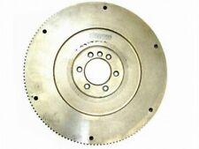 Flywheel For 1994-1998 Chevy C1500 6.5L V8 Turbocharged DIESEL 1995 1996 X784DX