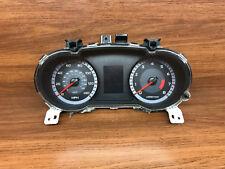 09 Mitsubishi Lancer/Outlander speedometer gauges dash 8100A113 RANDOM MILES FEO