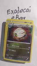 SHELGON HOLOFOIL RARE 7/20 DRAGON VAULT PROMO POKEMON CARD MINT