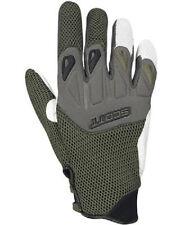 Nylon Cycling Gloves