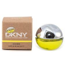 NEW Donna Karan New York DKNY Be Delicious Travel Size Perfume .24Oz NIB