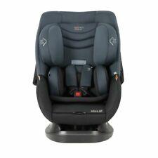 Mother's Choice Adore AP Baby Car Seat - Titanium Grey (19007)