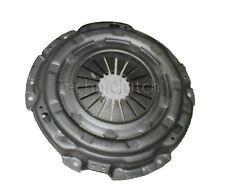Kupplungsdeckel Druck Platte für eine Mazda 323 1.6 GT Turbo