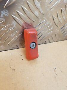 Mercedes T1 door lock pin push button 207D 307D 208D 308D 310D 408D 410D 310 van