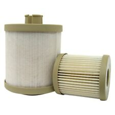 ACDELCO GF691 Fuel Filter Replaces Motorcraft FD4616 Ford F Series 6.0L Diesel