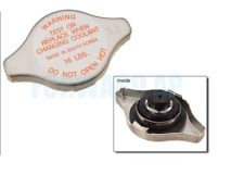 PREMIUM - Radiator Cap-OE Type STANT 10242 Many models Great Warranty