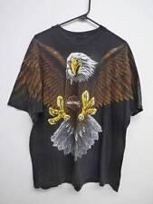 Collectible Harley-Davidson T-Shirts