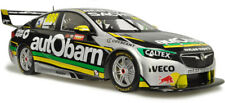 Classic Carlectables 1:18 Craig Lowndes and Steven Richards 2018 Bathurst Diecast Vehicle