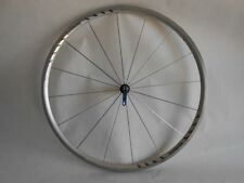 Road Bike Bicycle Front Wheel 700c Shimano WH-R550 16H RIM