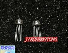 2PCS MC14015BCP Professional IC chip electronic components