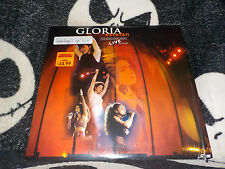 Gloria Estefan The Evolution Tour Live In Miami Laserdisc LD Free Ship $30 Order