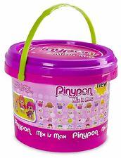 Pinypon Mix&Match, secchiello piccolo di Famosa 700013810
