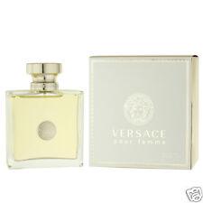 Versace Eau De Parfum Eau De Parfum 100 ml (woman)