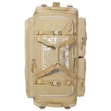 5.11 TACTICAL SOMS 2.0 (SOME OF MY STUFF) BAG 56958 / SANDSTONE 328 * NEW *