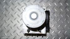 MAZDA MX-5 NC ABS PUMP 2005-2014 NE55437A0