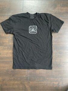 Triple Aught Design (TAD Gear) - T-Shirt