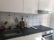 Ikea Küche Weiß in Küchenzeilen günstig kaufen | eBay