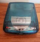 Vintage 1998 ORB Castlewood 2.2GB USB External Portable Drive PC & Mac ORB2UE01