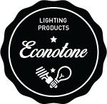 Econotone Inc.