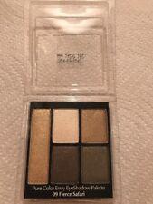 New Estée Lauder Pure Color Envy Sculpting Eyeshadow 5-Color Palette. 09