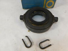 Goliath Hansa 900 1100 Clutch Release Bearing 1859-013-001 up to 1961