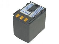 Akku für CANON FV500,HG10,HV20,HV30,iVIS DC300,HG10,BP-2L12,BP-2L13,BP-2L14