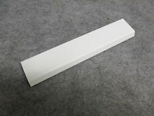 "GE Refrigerator Model GSH22JGDDWW Freezer Door Shelf Bar Narrow Type 7.5""x1.5"""