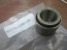 NOS Yamaha Clutch Bearing 1967 YDS5 YM2 YR1 1968 YR2 1RM2532 93318-32501-00