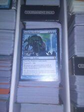 2x Deep-Sea Kraken | Time Spiral | MTG Magic Cards NP/VLP