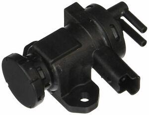 Electrovanne capteur de pression de turbo 2,0 hdi 1.9 dw8 1628LQ 9635704380