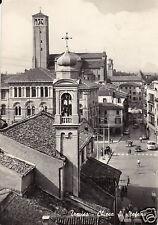Treviso Chiesa di S.Stefano f.g.
