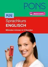 Englische Taschenbuch Bücher für Ausbildung & Erwachsenbildung